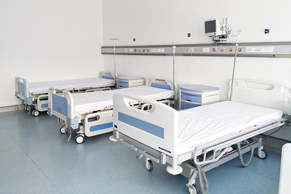 专业医疗病房